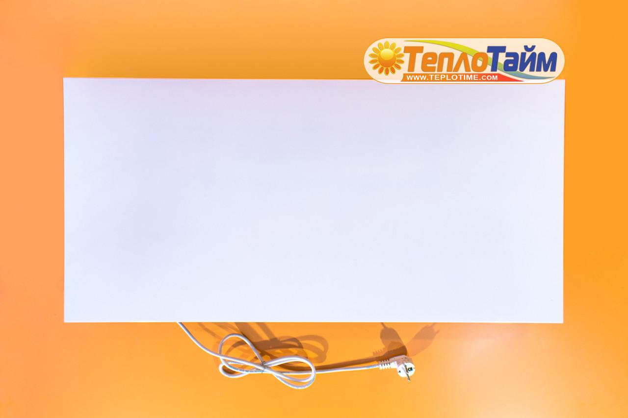 Інфрачервоний обігрівач SunWay SW-750 (750 Вт), (инфракрасная панель)
