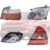 Приборы освещения и детали Ford Escape Форд Эскейп 2013--