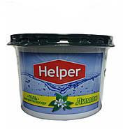 Гель для мытья посуды 300 мл Helper Лимон