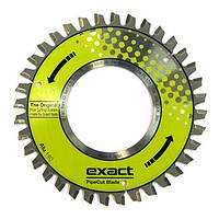 Отрезной диск Exact ALU 140