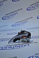 Переключатель Shimano FD-C050 Tourney передний