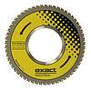 Отрезной диск Exact Cermet V155