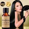 Andrea Hair Growth Essence - відновлюючий засіб для волосся