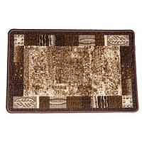 Коврик для ванной Confetti - Anatolia - 15  40х60 см