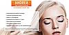 Andrea Hair Growth Essence - сироватка №1 для здоров'я вашого волосся!