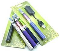 Электронная сигарета eGo Cе5 1100 мАh