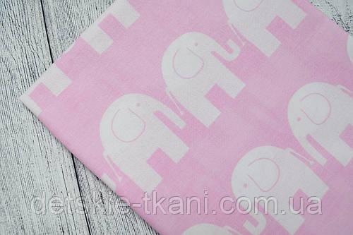 Лоскут ткани №67 размером 37*47 см