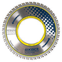 Отрезной диск Exact Cermet 140 THIN