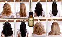 Сыворотка Andrea Hair Growth Essence - лучшая защита от выпадения волос!