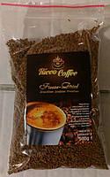 Кофе Ricco Coffee растворимый сублимированный 100 гр