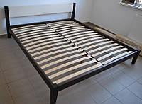 Ліжко Фаворит
