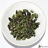 Зеленый чай Guang Fu Цин Сян Улун Qing Xiang Oolong