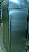 Холодильный шкаф Bolarus SN 711 SP б у