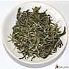 Синь Ян Мао Цзянь (Маоджиань) Зеленый чай Xin Yang Mao Jian