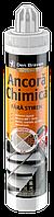 Химический анкер Den Braven Ancora Chimica 300 мл