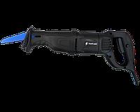 Пила сабельная Титан БСП-85