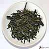 Зеленый чай Guang Fu Lu An Gua Pian Люань Гуапянь
