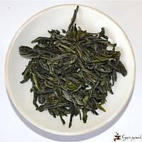 Зеленый чай Guang Fu Lu An Gua Pian Люань Гуапянь, фото 1