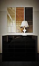 Комод Royal, фото 2