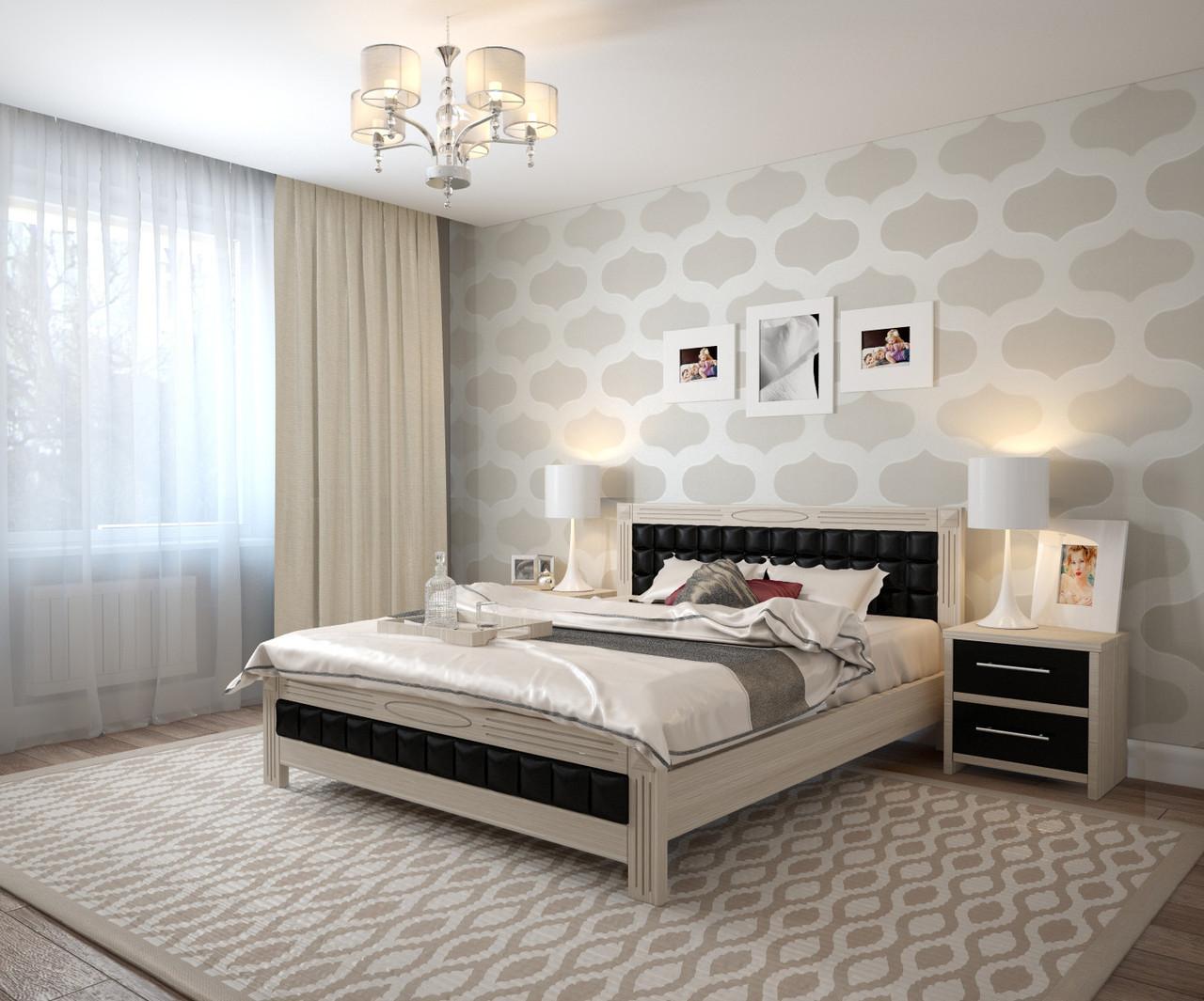 Ліжко Фортуна