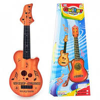 Гитара струны, мидиатор,