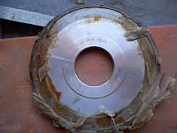 Круг шлифовальный АС6 125 100 А1 4 М2-01, фото 1