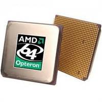 Процессор AMD OPTERON 4334 (OS4334WLU6KHKWOF)