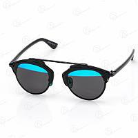 Стильные солнцезащитные очки 925KHc70