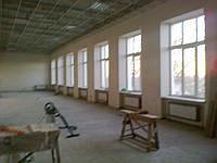 Под магазин, салон, кафе, кальянная, офис 160, 300 кв.м.