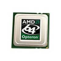Процессор AMD OPTERON 4386 (OS4386WLU8KHKWOF), фото 1