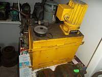 Масло станция питательная Система смазки станка, фото 1