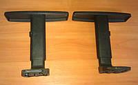 Подлокотники для кресла регулируемые по высоте