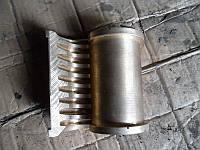Маточные гайки ДИП300, фото 1