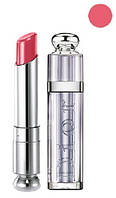 Christian Dior Помада для губ увлажняющая, придающая объем и блеск Dior Addict 566 Taffetas 3,5g