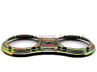 Ремкомплект суппорта MERITOR ELSA 1, замок суппорта (очки)
