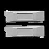 Датчик открытия двери Геркон СМК-8Э (белый)