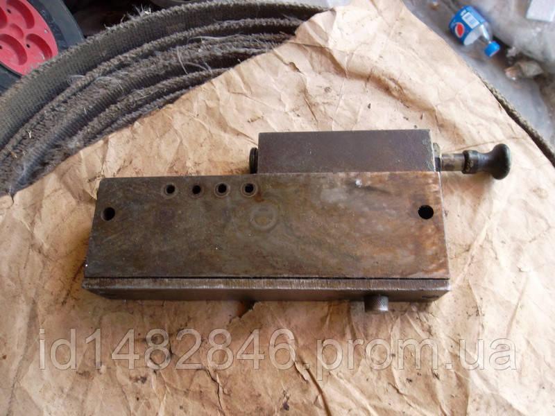 Насос плунжерный токарного станка 1М63 ДИП300