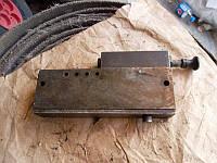 Насос плунжерный токарного станка 1М63 ДИП300, фото 1