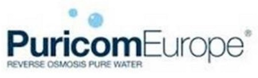 Puricom (Испания)