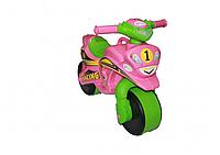 Мотоцикл-каталка Байк спортивный 0139/30