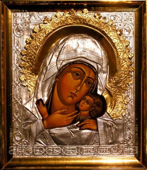 Корсунська Ікона Пресвята Богородиця №51