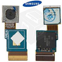 Камера основная для Samsung Galaxy S2 i9100, со шлейфом, оригинальная
