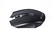 Оптическая беспроводная мышь Wireless USB 2.4 GHz