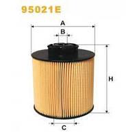 Фільтр палива WIX 95021Е TRUCK