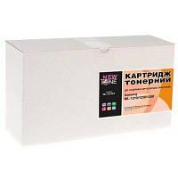 Картридж NewTone для Samsung ML-1660/1665/SCX-3200/3205 (MLT-D104S-E)