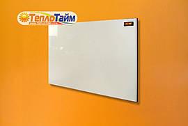Керамічна панель DIMOL Mini 01 (кремовий) 270 Вт, (керамическая панель Димол)