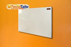 Керамічна панель DIMOL Mini 01 (білий) 270 Вт, (керамічна панель Димол)
