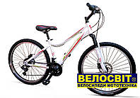 Велосипед 26'' Crossride MOLLY LADY