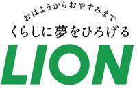 Японская компания Lion и ее глазные капли
