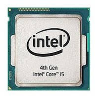 Процессор INTEL CORE i5-4690S (BX80646I54690S)